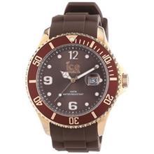 Ice-Watch IS.BNR.B.S.13 Watch