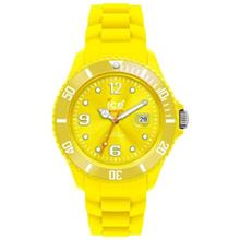 Ice-Watch SI.YW.S.S.09 Watch