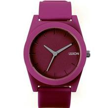 Lexon LM107E3