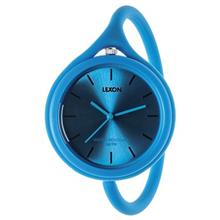 Lexon LM112B4 Watch For Women