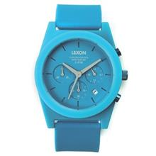 Lexon LM121B3 Watch