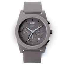 ساعت مچی عقربه ای لکسون مدل LM121G1