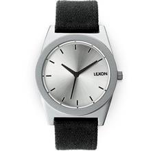 Lexon LM122AA