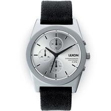 Lexon LM123AA