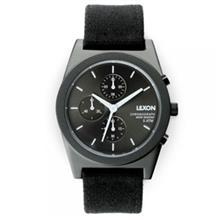Lexon LM123XX