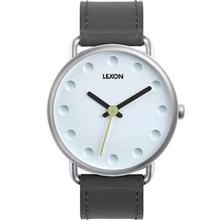 Lexon LM127AWG