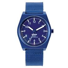 Lexon LM128B Watch