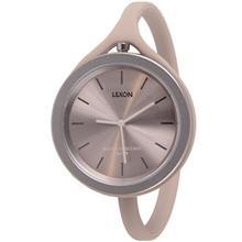 Lexon LM132D
