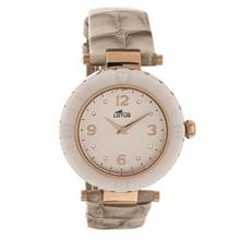 Lotus L15912/2 Watch For Women
