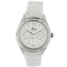 Lotus L15926/1 Watch For Women