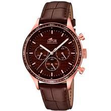 Lutos L15966/2 Watch For Men
