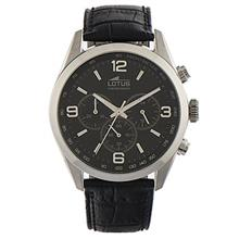 Lotus L18155/2 Watch For Men