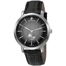 Pierre Cardin PC106741S12 Watch For Men