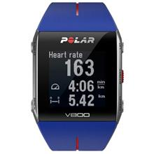 Polar V800 HealthWatch