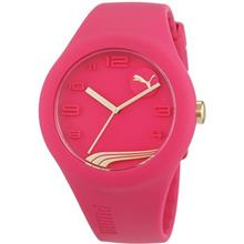 Puma PU103001015 Watch For Women