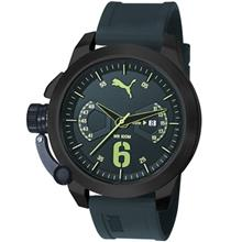 Puma PU103781007 Watch For Men