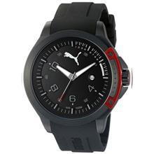 ساعت مچي عقربه اي پوما مدل PU104011001