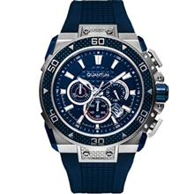 Quantum HNG415.399 Watch For Men