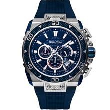 Quantum HNG415.399 Watch For Men