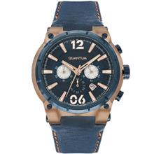Quantum PWG407.999 Watch For Men