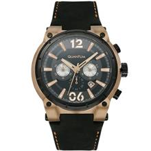 Quantum PWG407.851 Watch For Men