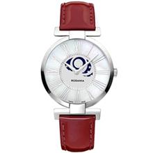 Rodania 25106.25 Watch For Women