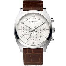 Rodania 26151.20