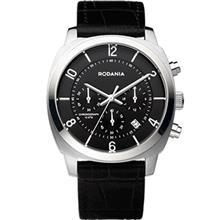 Rodania 26151.26