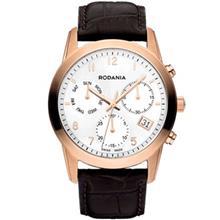 Rodania 25103.33