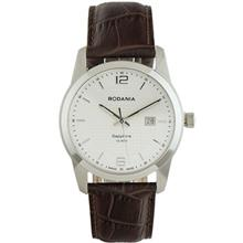 Rodania R.02511020 Watch For Men