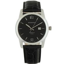 Rodania R.02511026 Watch For Men