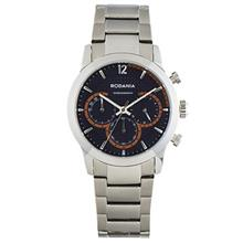 Rodania R.2616648 Watch For Men