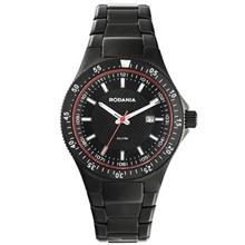 Rodania R.2616744 Watch For Men