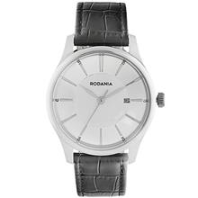 Rodania R.2617220 Watch For Men