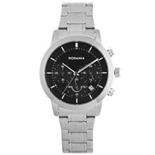 Rodania R.2618346 Watch For Men
