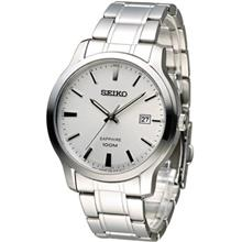 Seiko SGEH39P1 Watch For Men