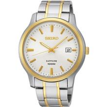 Seiko SGEH42P1 Watch For Men