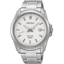 Seiko SGEH45P1 Watch For Men