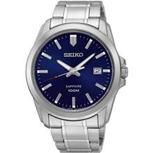 Seiko SGEH47P1 Watch For Men