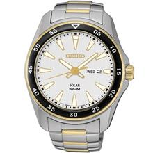 Seiko SNE394P1R Watch For Men