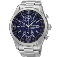 Seiko SPC165P1 Watch For Men