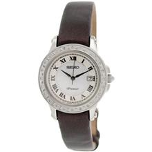 Seiko SXDE57P2 Watch For Women