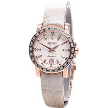 Seiko SXDG60P1 Watch For Women
