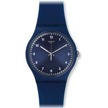 Swatch SUON116 Watch For Men