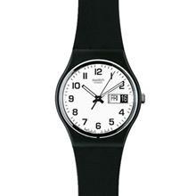 Swatch   gb743