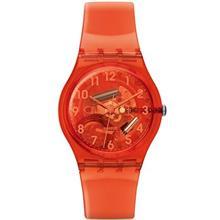 Swatch GO114