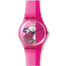 Swatch GP145