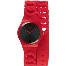Swatch GR164