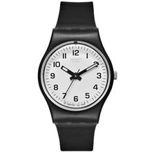 Swatch LB153
