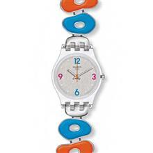 Swatch LK312G